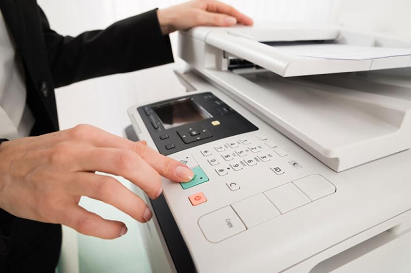 Aluguel de impressoras em bh-1