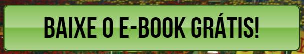 botão e-book grátis